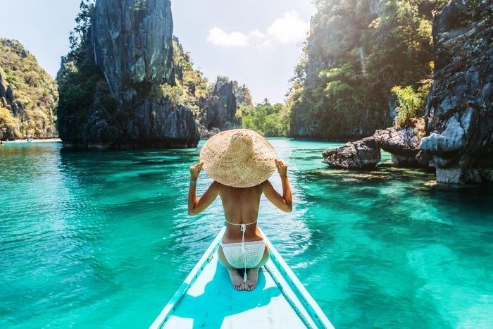 Roteiro viagem Filipinas - img1