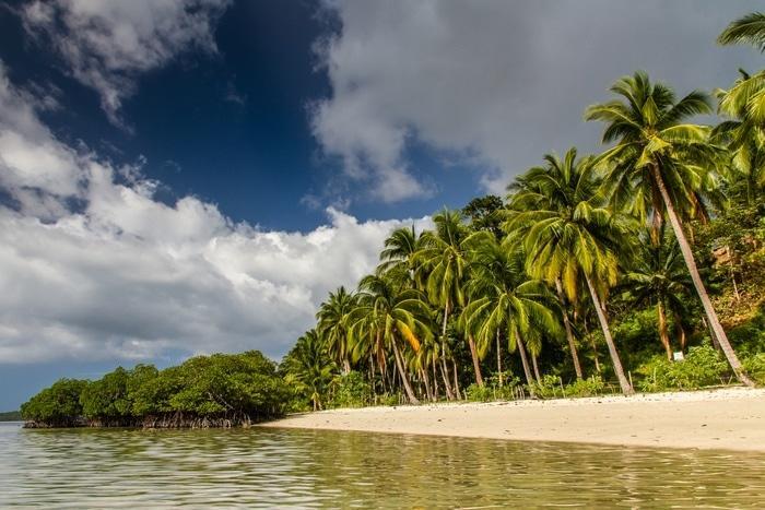 Roteiro viagem Filipinas - img3