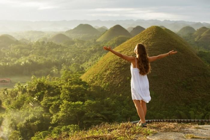 Roteiro viagem Filipinas - img5