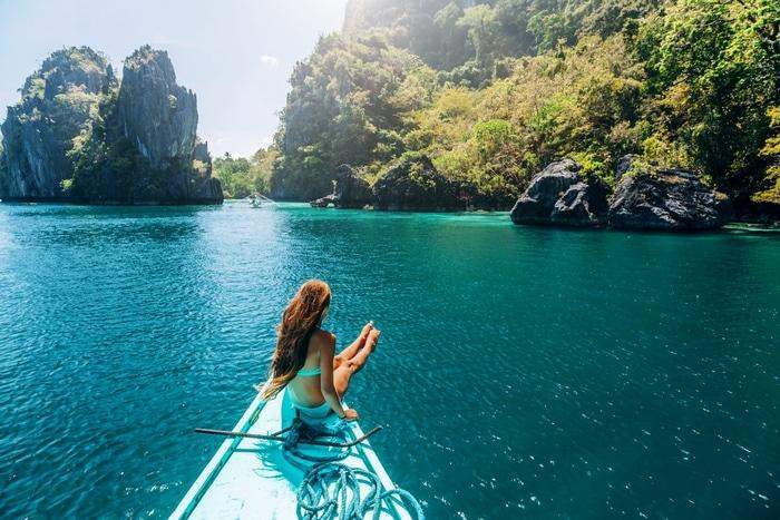 Roteiro viagem Filipinas - img4
