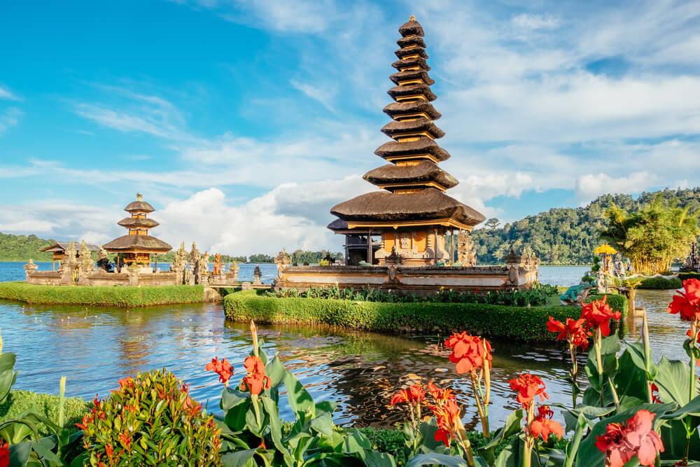 Tempo Bali Segurança - É seguro viajar para a Indonésia?