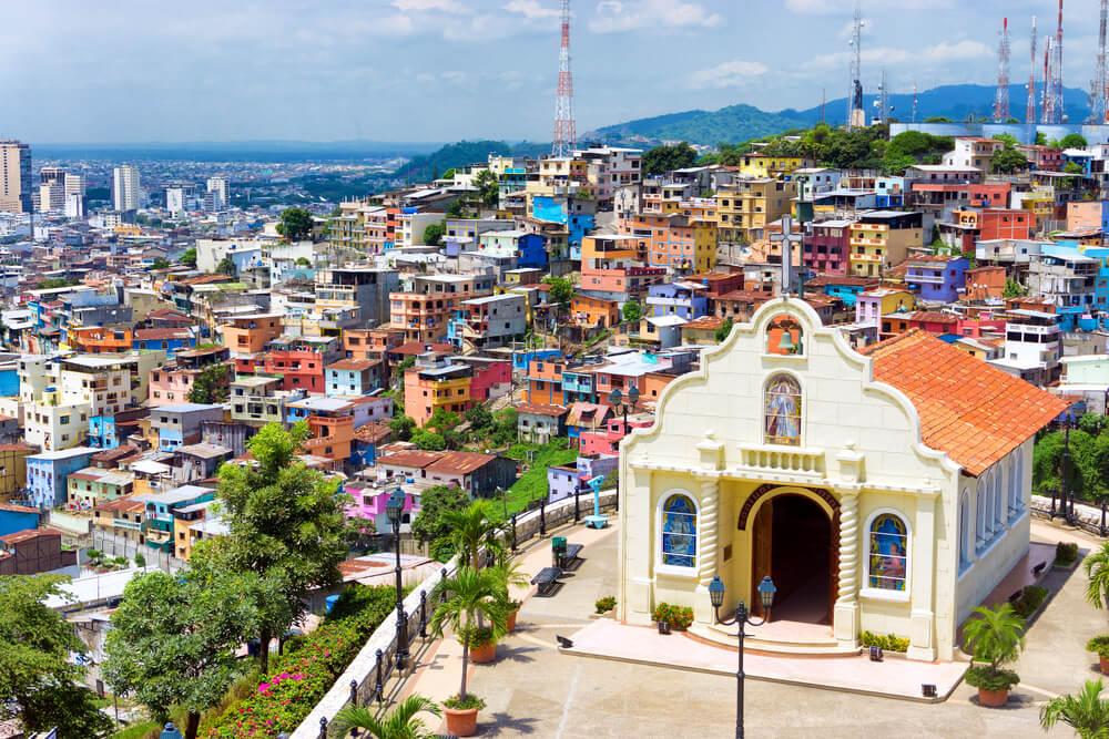 vacinas obrigatorias equador