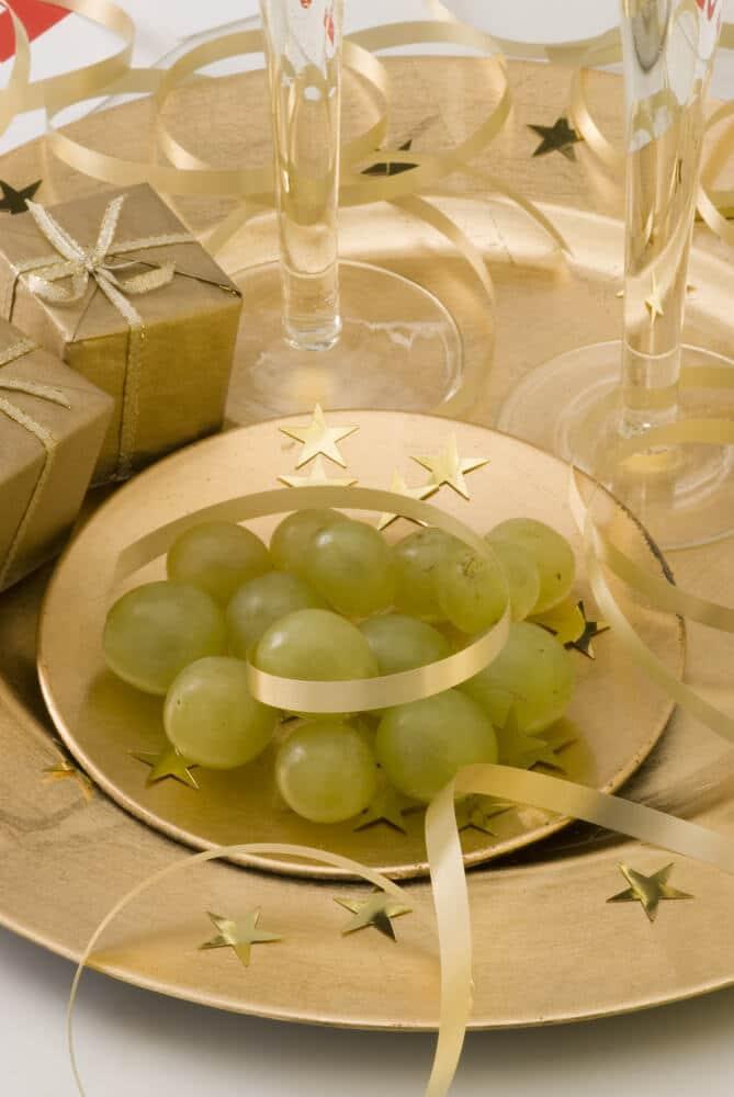 tradições e superstições de ano novo em portugal